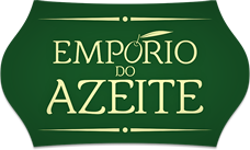 Logo Empório do Azeite