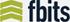logo fbits